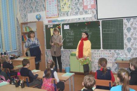 """""""Мурзилке-90"""""""