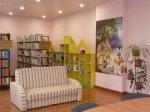 Библиотечно-информационный центр школы