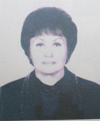 Директора МАОУ СОШ №2 г.Немана
