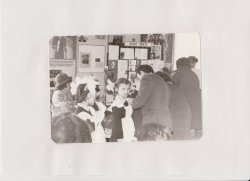 Страницы истории школы (фото)