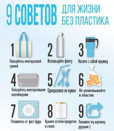 III экологический урок «Хранители воды»