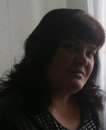 Спиридонова Вера Викторовна, старший воспитатель первой категории