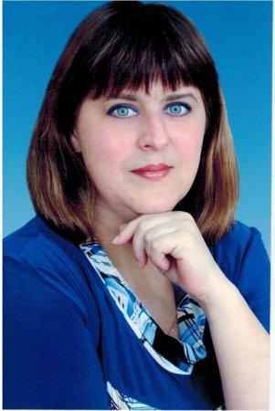 Савина Надежда Анатольевна, воспитатель первой категории