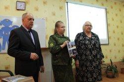 О Событиях на Кавказе