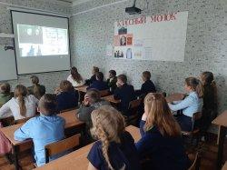 Молодёжный кинофестиваль короткометражных фильмов   о Великой Отечественной и Второй Мировой войне «ПЕРЕРЫВ НА КИНО»